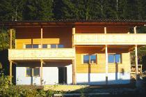 Doppelhaushälfte in Zell am Ziller