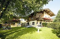 Haus Andrea-Cäciel in Brixen im Thale