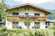 Haus Gamper in Brixen im Thale