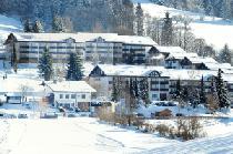 Ferienpark Oberallgäu in Missen