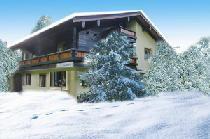 Toni's Appartements in Schönau am Königssee