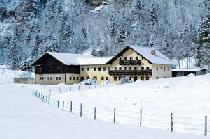Landgut in Bad Gastein