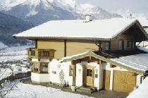 Ferienhaus in Bramberg am Wildkogel