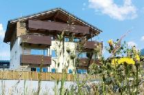 Apart Resort Rabl in Westendorf