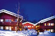 Birkebeineren Appartements in Lillehammer