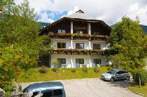 Appartements Bergland in Bad Kleinkirchheim