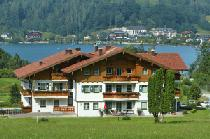 Wesenauerhof in Fuschl am See