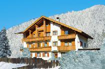 Residence Alpenrose in Rasen