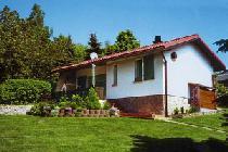 Ferienhaus in Suhl-Goldlauter