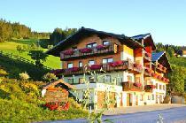 Poserhof in Rohrmoos Untertal