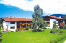 Ferienwohnungen Trinkl in Bad Wiessee am Tegernsee