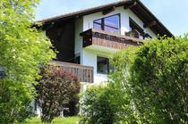 Ferienwohnung in Oy-Mittelberg