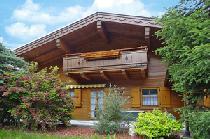 Ferienhaus in Krimml