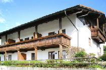 Ferienwohnung im Landhaus Rißbachtal in Bodenmais