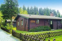 Ferienpark am Waldsee