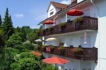 Ferienwohnungen Gesund Wohnen in Braunlage