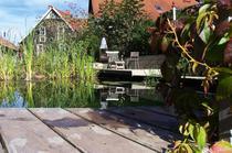Ferienwohnung in Friedrichroda