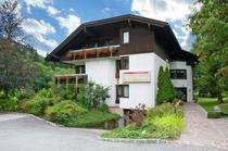 Landhaus-Zirbenappartements in Bad Kleinkirchheim