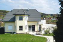 Ferienwohnung im Fuchs Bau in Bad Sachsa