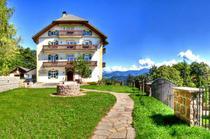 Appartements Waldquell in Klobenstein/Ritten
