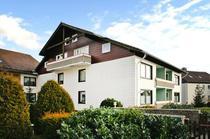 Ferienwohnung in Braunlage