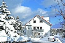 Appartementanlage in Braunlage