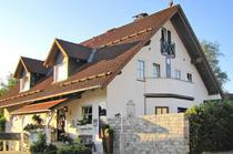 Premium Appartements im Wiesengrund in Braunlage