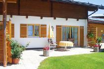 Landhaus Schneck in Schönau am Königssee