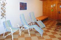 Appartementhaus Moos-Bäu in Lam