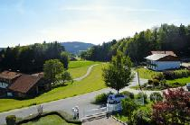 Haus Panorama in Neuschönau