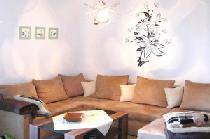 Ferienwohnung im Haus Sonntal in Bodenmais