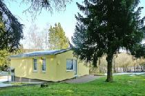 Ferienhäuser Thüringer Waldidylle in Friedrichroda
