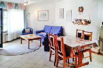 Appartementanlage Mättle in Todtmoos