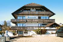 Breitehof Ferienwohnungen in Grafenhausen