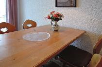 Ferienwohnung in der Residenz Schauinsland in Todtnauberg