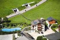 Appartements Lüch de Tor in St. Martin in Thurn