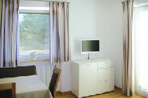 Appartements Etschland in Dorf Tirol
