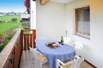 Ferienwohnung Keldererhof in St. Martin in Passeiertal