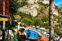 Residence Oasi in Limone sul Garda