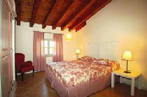 Residence Villa Antica Torre in San Felice del Benaco