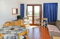 Residence Barbara in Moniga del Garda