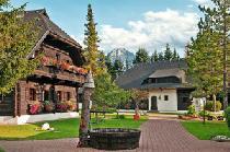 Naturel Hoteldorf Seeleitn in Faak am See