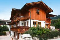 Ferienhaus Alpenblick in Kleinarl
