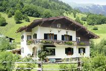 Ferienhaus in Fusch an der Glocknerstraße