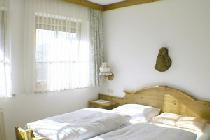 Ferienhaus in Niedernsill bei Kaprun