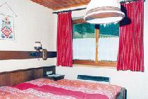 Haus Hermann in Ramsau am Dachstein