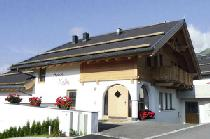 Ferienhaus in Fiss