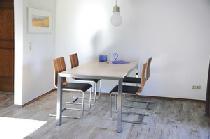 Appartementhaus Kristall in Ellmau