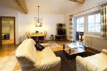 Vicky Appartements in Wildschönau-Niederau