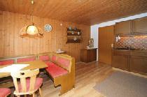 Haus Goldegg in Oberau